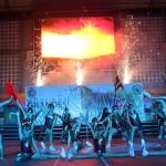 Inauguración Copa ICO (11)