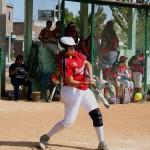 Softbol Mayor (1)