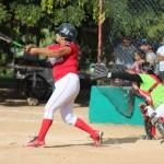 Softbol Menor (1)