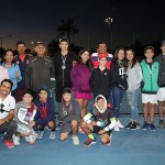 Tenis (10)