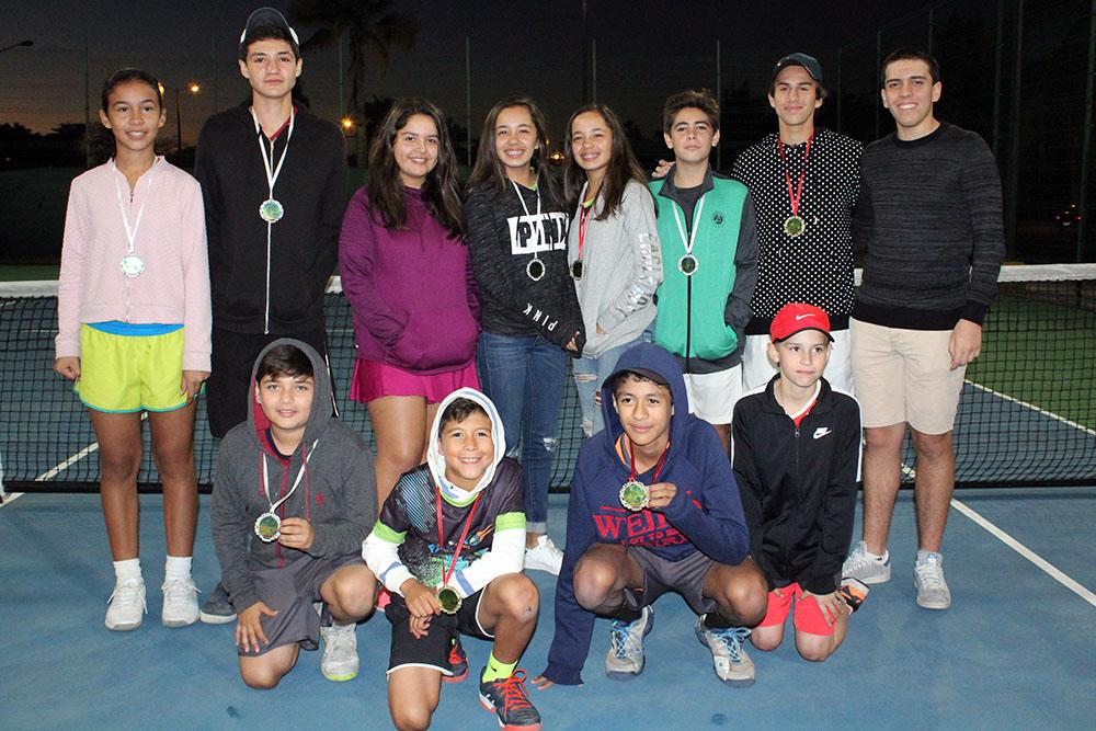 Tenis (11)