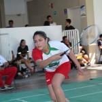 Badminton 2.3