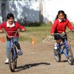Ciclismo Escolar Insurgentes (1)