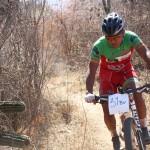 Ciclismo de Montaña O.E. 2018 (1)