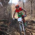 Ciclismo de Montaña O.E. 2018 (6)