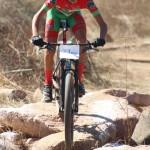 Ciclismo de Montaña O.E. 2018 (7)