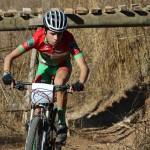 Ciclismo de Montaña O.E. 2018 (8)