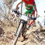 Ciclismo de Montaña O.E. 2018 (9)