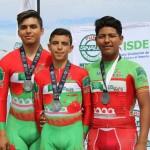 Ciclismo de pista (1)