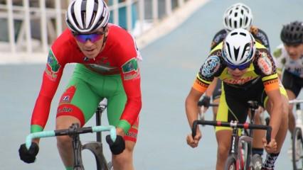 Ciclismo de pista (10)