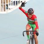 Ciclismo de pista (11)