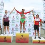 Ciclismo de pista (2)