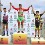 Ciclismo de pista (3)