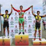 Ciclismo de pista (4)