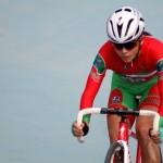 Ciclismo de pista (5)