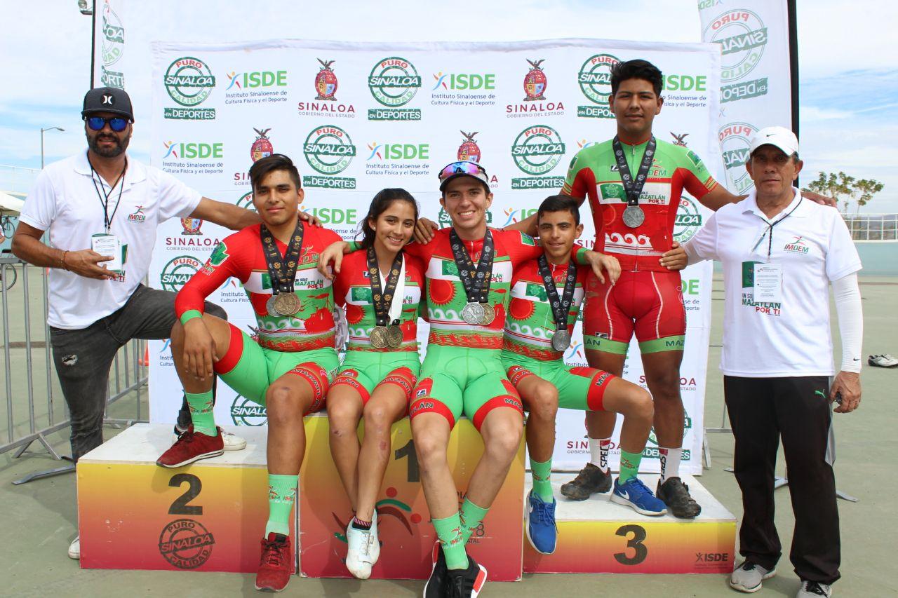 Ciclismo de pista (6)
