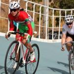 Ciclismo de pista (7)