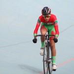 Ciclismo de pista (8)