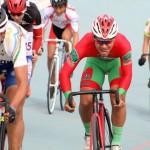 Ciclismo de pista (9)