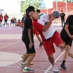 Handball (5)
