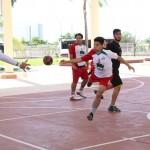 Handball (6)