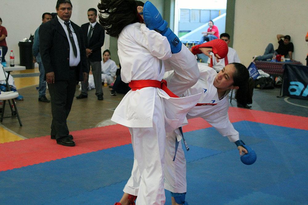 O.E. Karate Do (7)