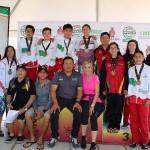 Olimpiada Aguas Abiertas (1)