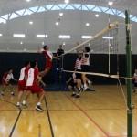 Voleibol de sala (1)