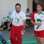 badminton 2.1