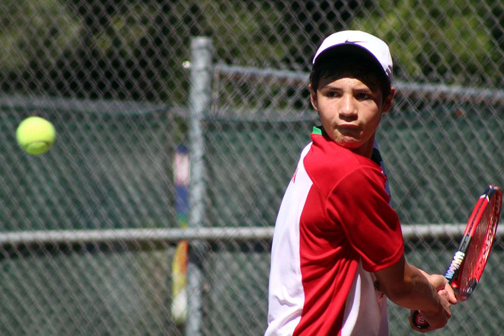 tenis 2 (2)