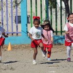 Atletismo Escolar Valle Bonito (1)
