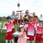 Inauguración Liga Municipal de Fútbol 17-18 (10)