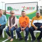 Inauguración Liga Municipal de Fútbol 17-18 (3)