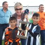Inauguración Liga Municipal de Fútbol 17-18 (4)