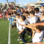 Inauguración Liga Municipal de Fútbol 17-18 (6)