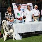 Inauguración Liga Nacional de Fútbol de Amputados (1)