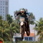 Motocross (1)
