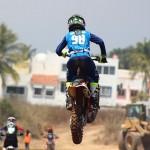 Motocross (11)