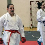 O.E. Karate Do (10)