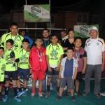 Premiación Puro Sinaloa Jabalíes (1)