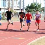 Toma de Tiempos Atletismo (1)