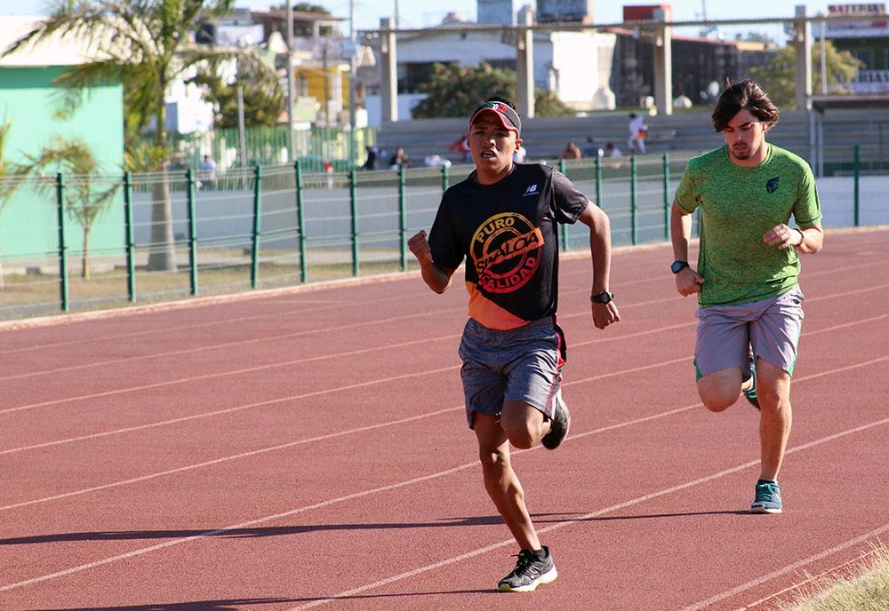 Toma de Tiempos Atletismo (3)