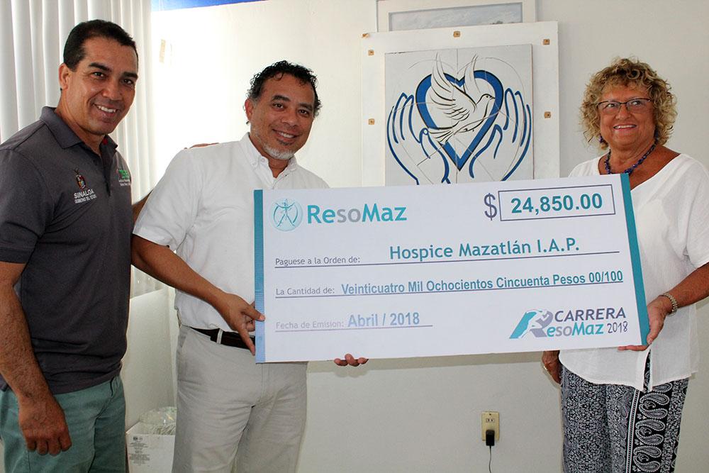 Apoyo Hospice (5)