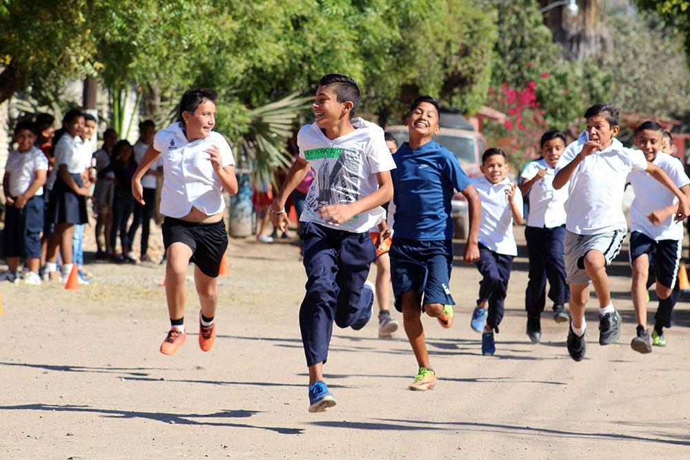 Atletismo El Quemado (6)