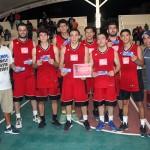 Final Copa Semana Santa (1)
