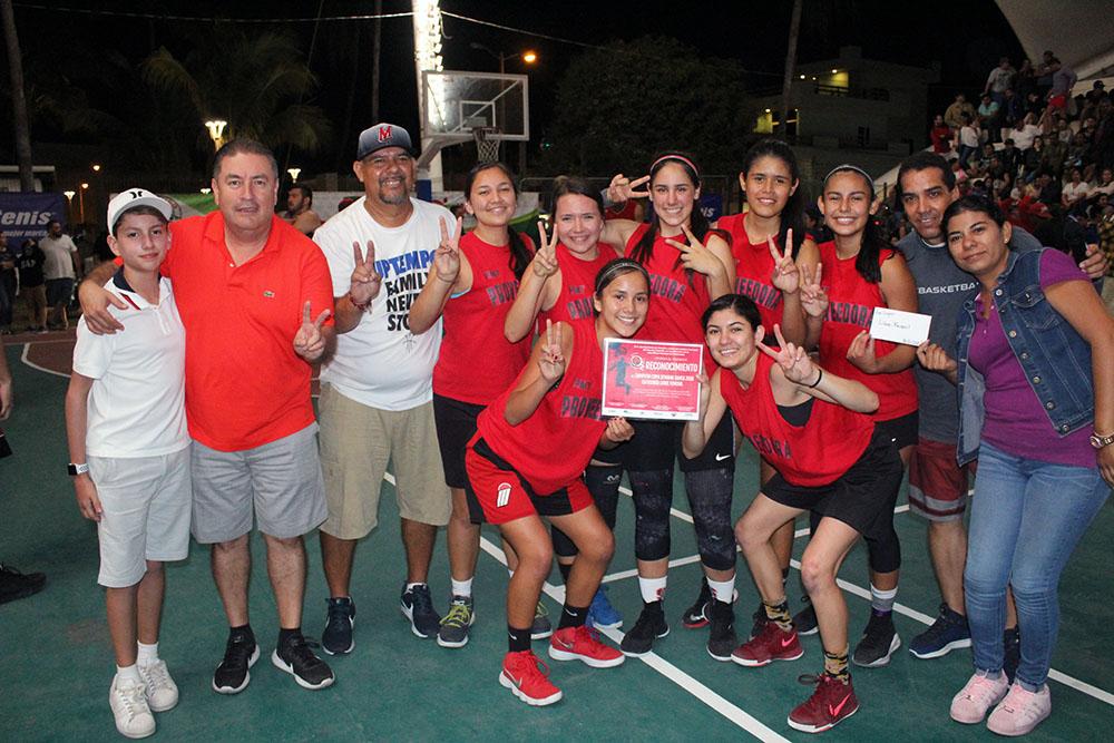 Final Copa Semana Santa (2)