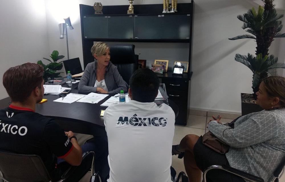visita Manuel Torres (2)
