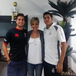 visita Manuel Torres (3)