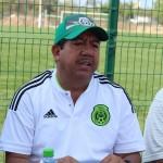 Liga MXA (1)