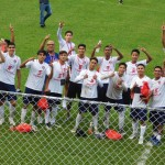Nacional futbol (1)
